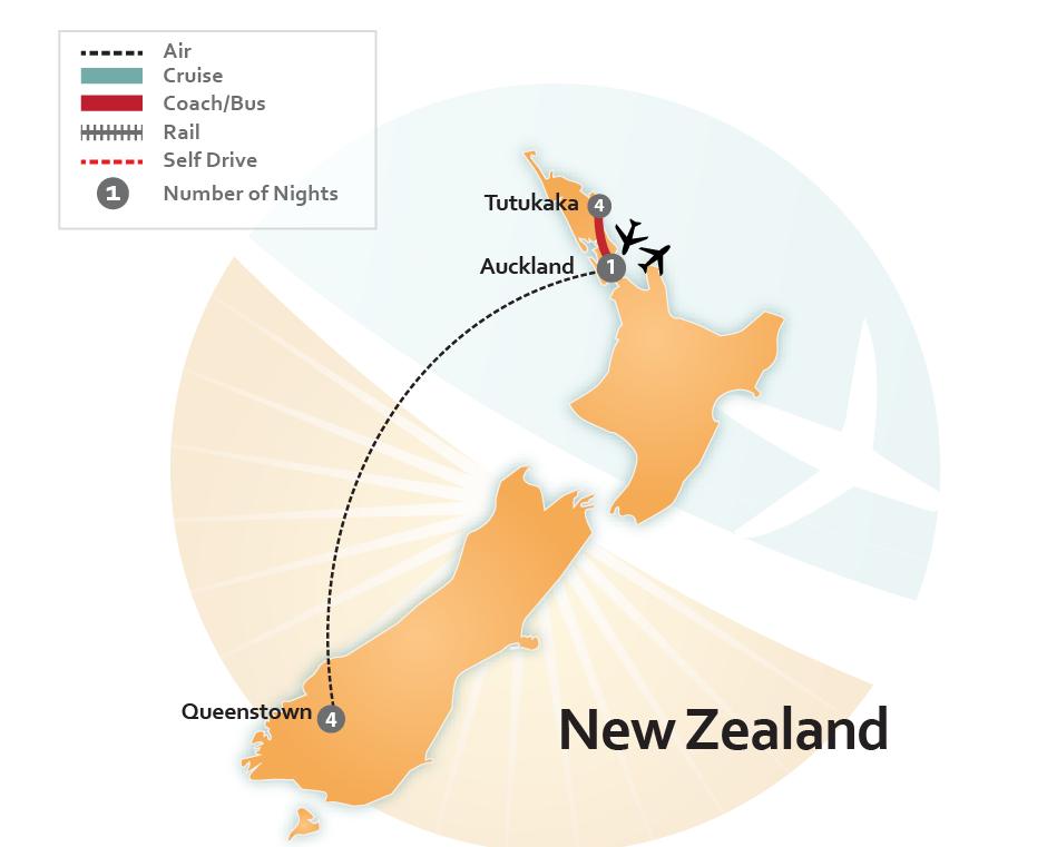Tutukaka New Zealand  city photos gallery : Tutukaka New Zealand Landbased Scuba Diving
