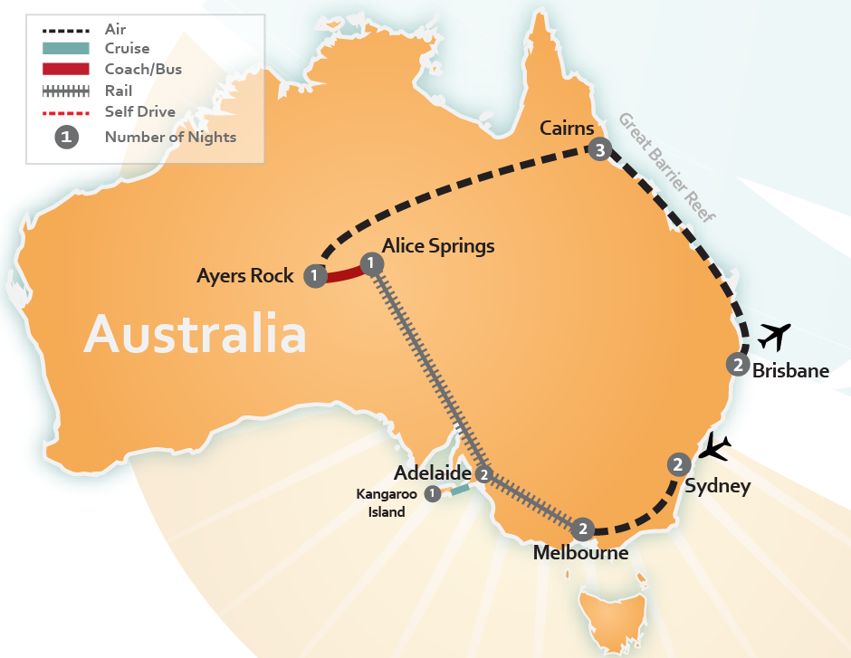 new zealand map cities with Travel By Train In Australia The Ghan on Akaroa likewise Baltimore City Council District Map likewise Fijitours moreover 9813 in addition Earthquake Measuring 5 7 Magnitude Felt In New Zealand Capital 1275281.