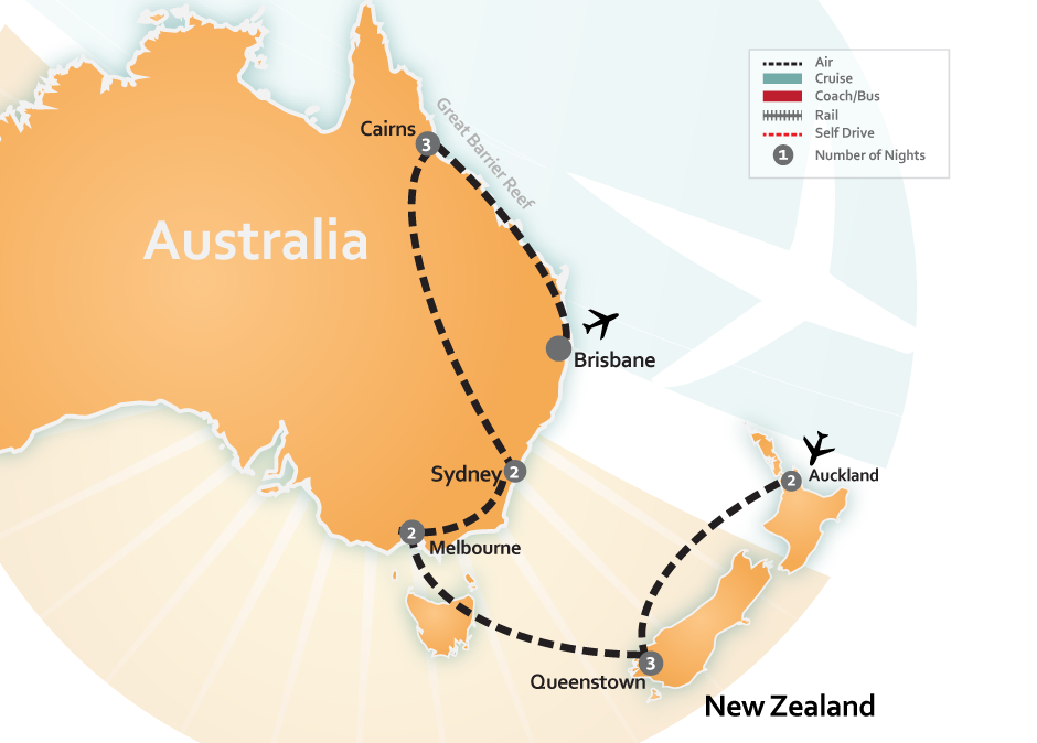 about australia About australia with spectacular landscapes and a rich ancient culture, australia is a land like no other it is the earth's sixth-largest country in land area and is the only nation to govern an entire continent.