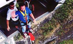 Optional Day Tour (Not Included) - Hackett Nevis Bungy