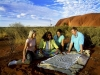 Australia Vacations - Ayers Rock