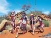 Experience Australian Aboriginal Highlights while on your vacation