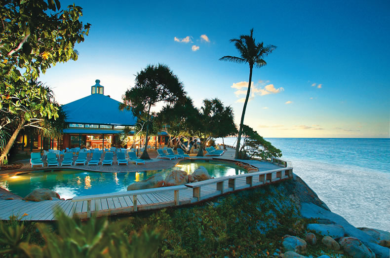 Best Hotels In Cairns
