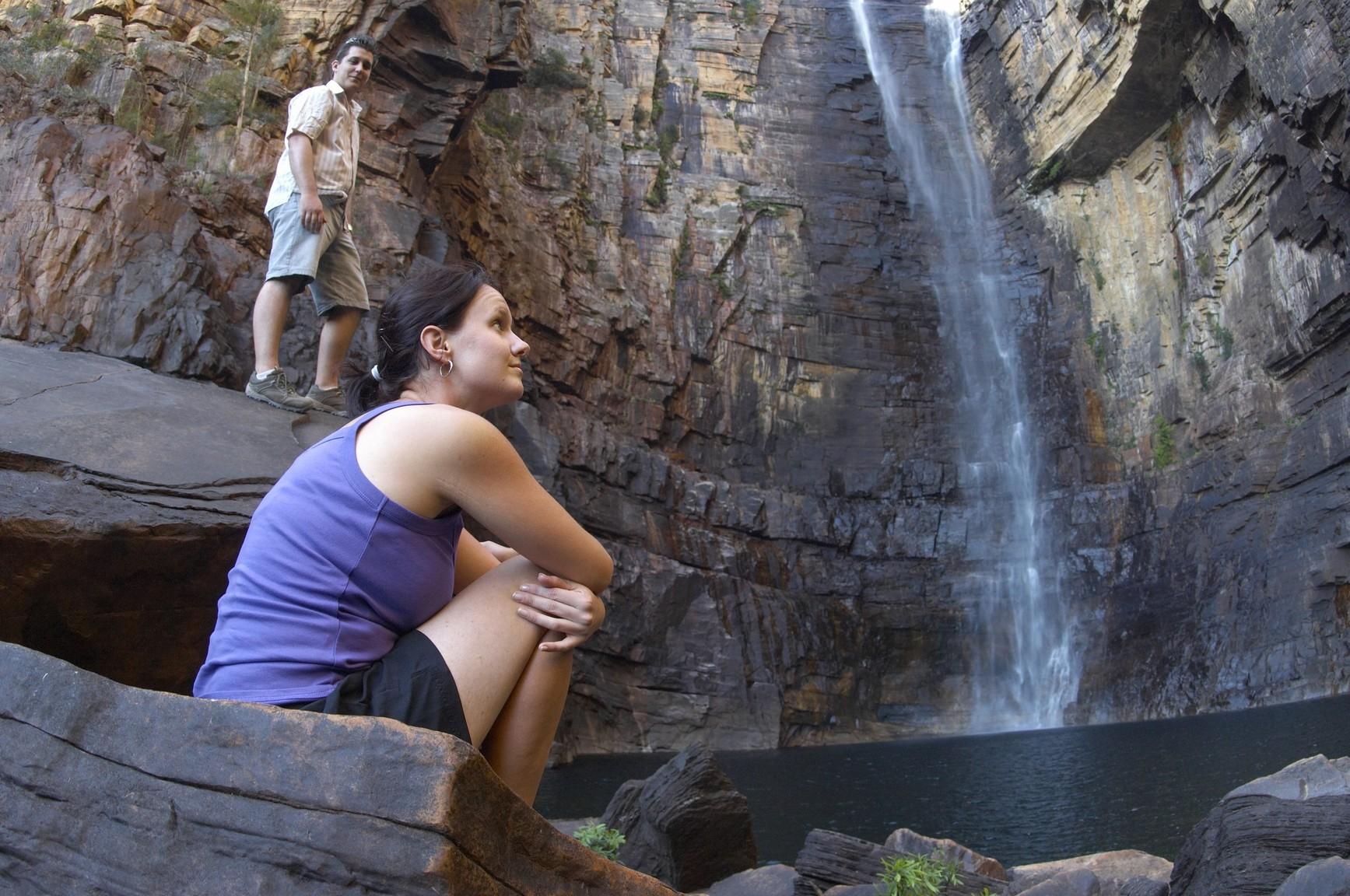 Ayers Rock Darwin Kakadu And Sydney Bu G31s