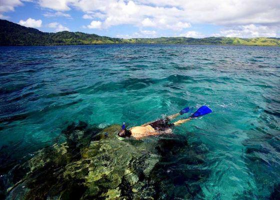 Fiji online dating in Australia