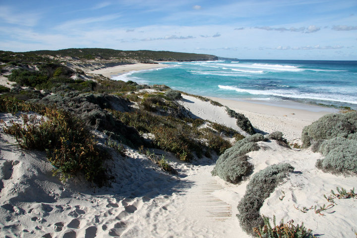 Turf N Surf >> Beautiful Southern Ocean Coastline Australia, Check Out Beautiful Southern Ocean Coastline ...