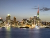 Explore Auckland - New Zealand\'s Largest City