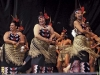 Enjoy Maori Native Performances, New Zealand