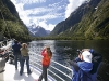 Milford Sound Tour