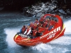 Crazy jet boating adventures you\'ll love! New Zealand