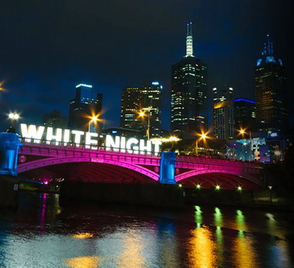 white night in melbourne - photo #46