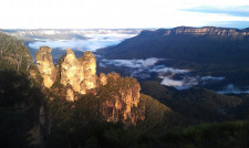 Luxury Blue Mountains Tour