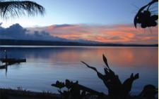 Vanuatu, Accommodation
