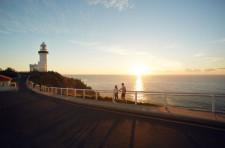 Queenstown, Gold Coast, Australia
