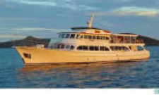 Hamilton Island Sailing, Australia