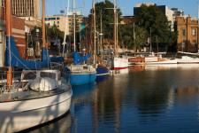 Hobart, Australia