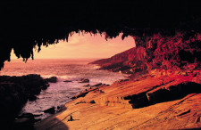 Kangaroo Island, Adelaide, Australia