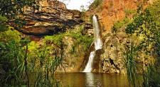 Northern Territory, Darwin, Australia