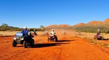 Alice Springs, Australia, Northern Territory