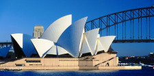 Australia, Sydney, New South Wales, Half Day Tour
