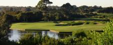 Golf, Sydney, Australia