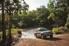 Great Tropical Drive, Queensland, Australia