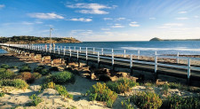 Victor Harbour, Australia