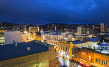 Launceston, Australia
