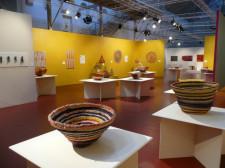 National Aboriginal Cultural Institute