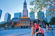 sights_of_Brisbane.jpg