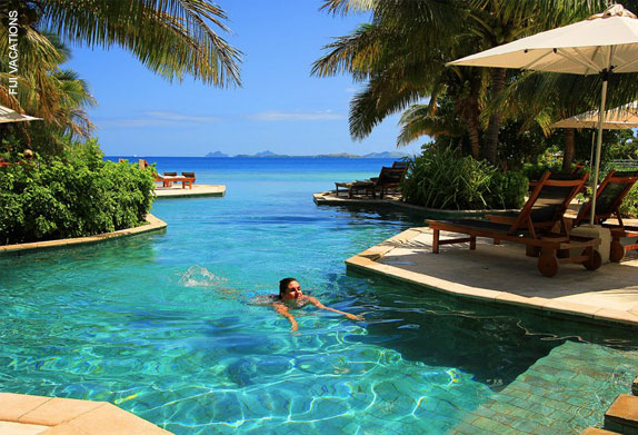Best Island In Hawaii To Visit For Families