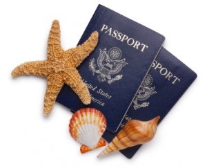 Are your Passports ready for your Vacation?