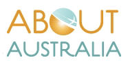Experts at Australia Vacations & Travel Packages - Logo