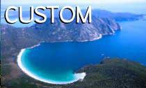 Custom-Australia-Vacations