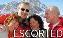 Australia-Escorted-Tours
