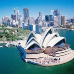 Sydney Travel Deal