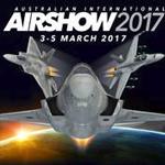 Airshow 2017 Melbourne