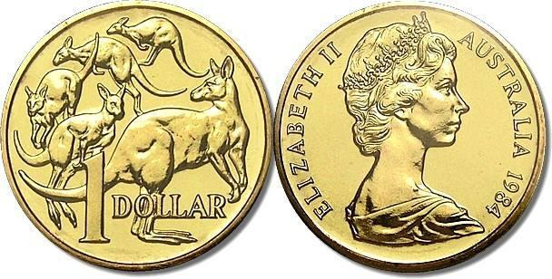 Australia Currency | Australian Dollar and US Exchange Rate