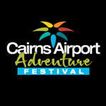 Carins Airport Adventure