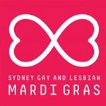 Gay and Lesbian Mardi Gras
