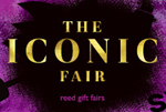 Gift and Trade Fair Sydney