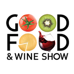 Melbourne Good Food and Wine Show