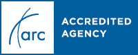 ARC_Airline_Reporting_Corporation_Accreditation_blue_200px