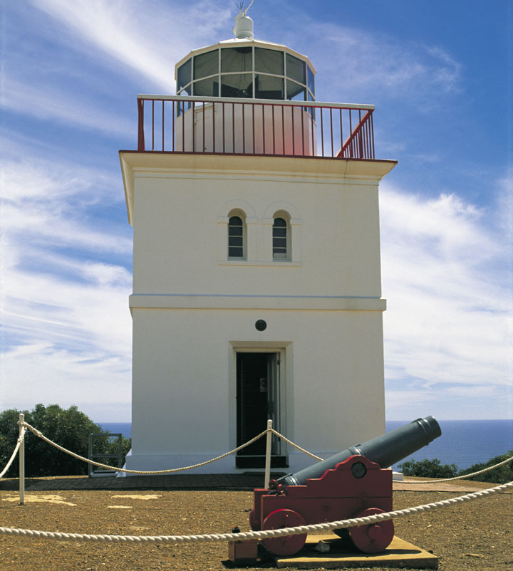Cape-Borda-Lightstation