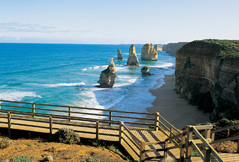 Great Ocean Road Melbourne First Reviews