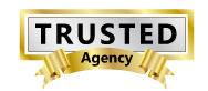 Trusted Travel Agency