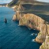 Visit Tasmania