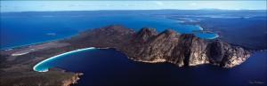 Tasman Sea Tasmania