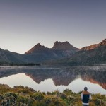 Amazing Things to See in Tasmania
