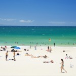 Things to Do in Noosa and Sunshine Coast